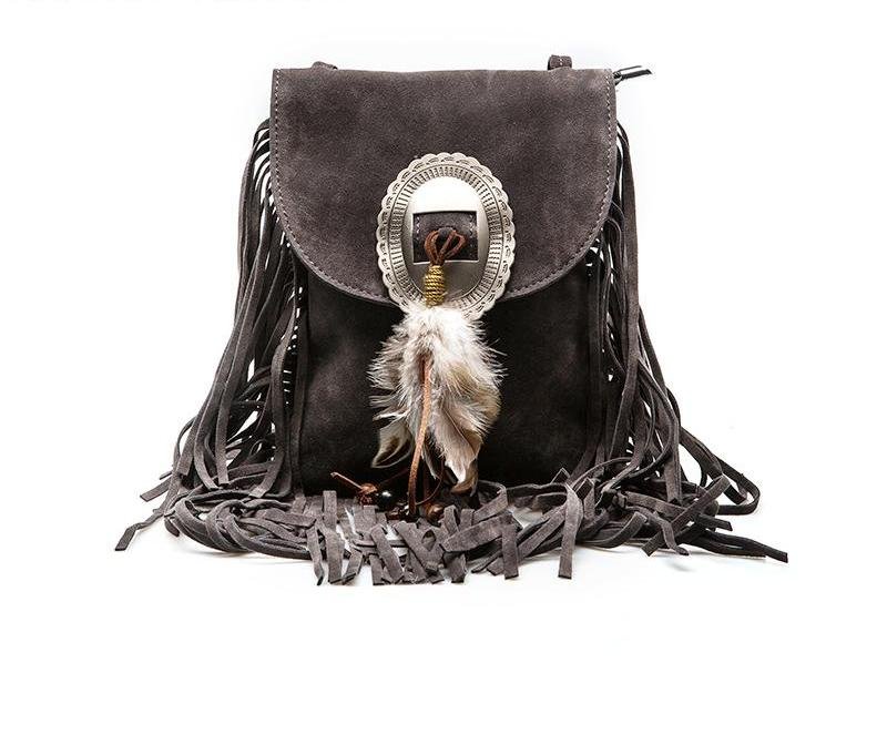 Women Pu Leather Female Fashion Shoulder Bags - Multiple Colors - Toyzor.com