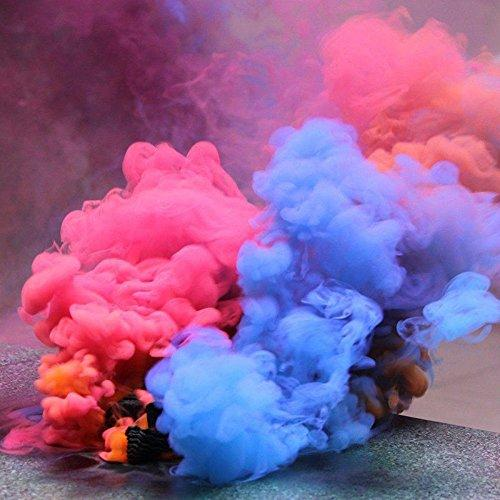 PHOTO COLOR SMOKE BOMB - Toyzor.com