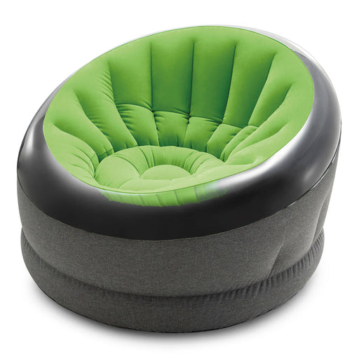 Indoor Inflatable Lounge Air Chair
