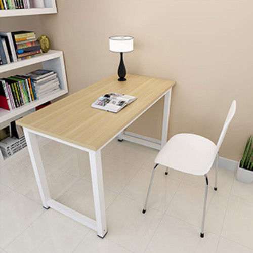 Portable Laptop Table Desk