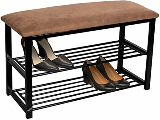 Shoe Rack Bench /Shoes Racks Organizer