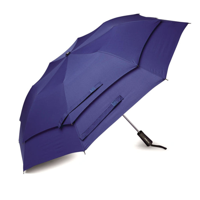 Samsonite Windguard Auto Open Umbrella - Toyzor.com