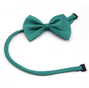 Bow Tie Dog Grooming Accessories - Toyzor.com