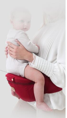 Multi-Function Front  Baby Carrier Baby