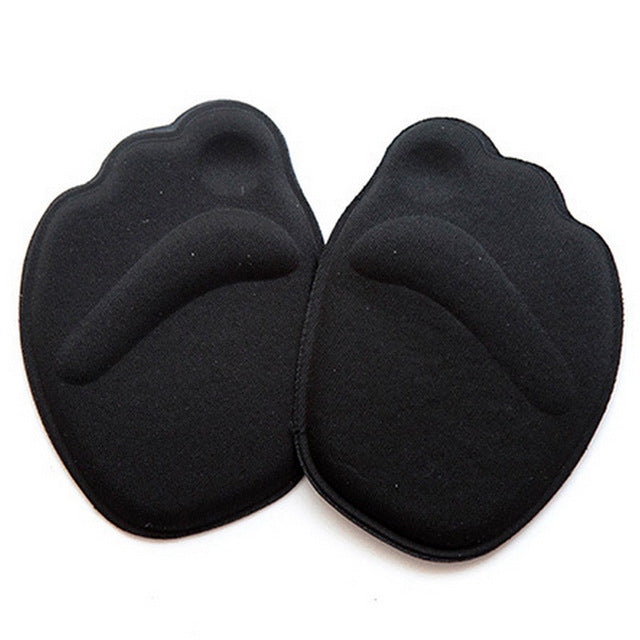 Anti-Slip Insole Breathable Shoes Pad
