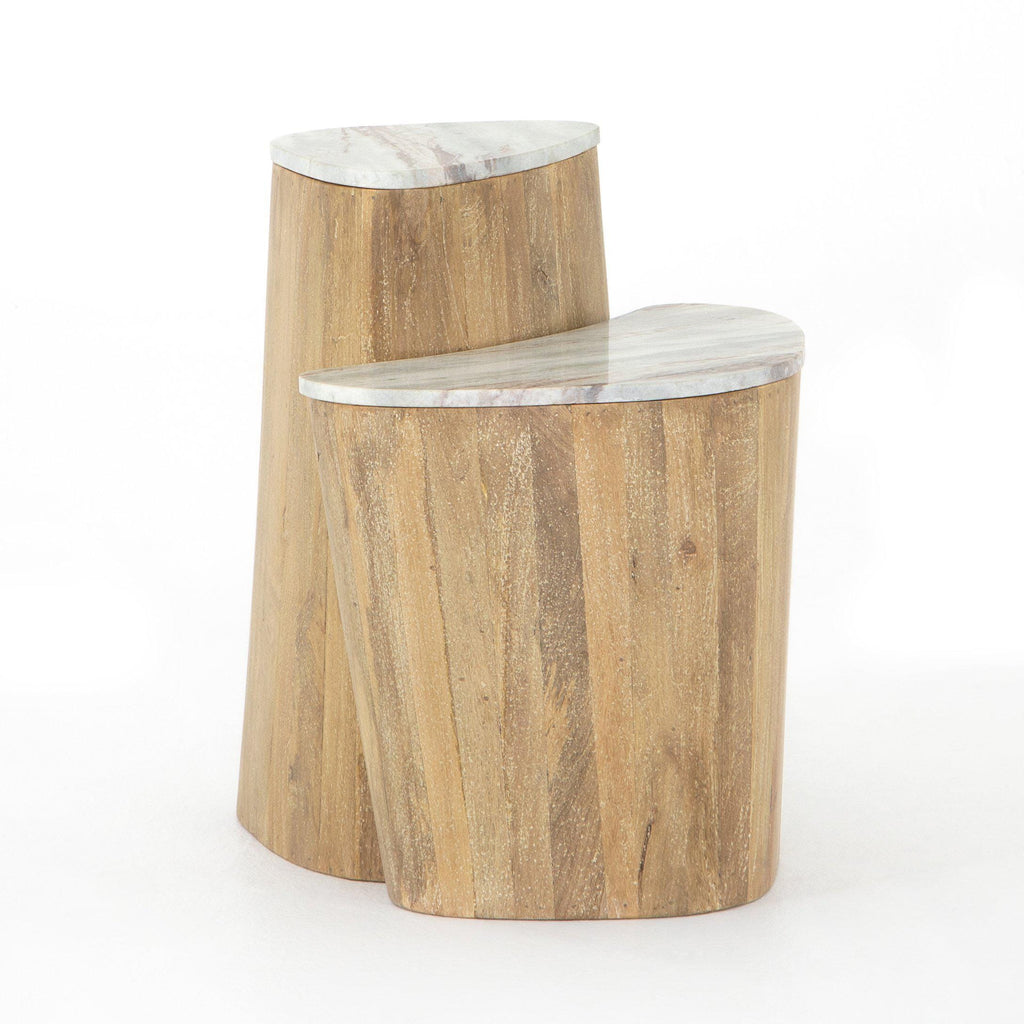 Myla Nesting Table