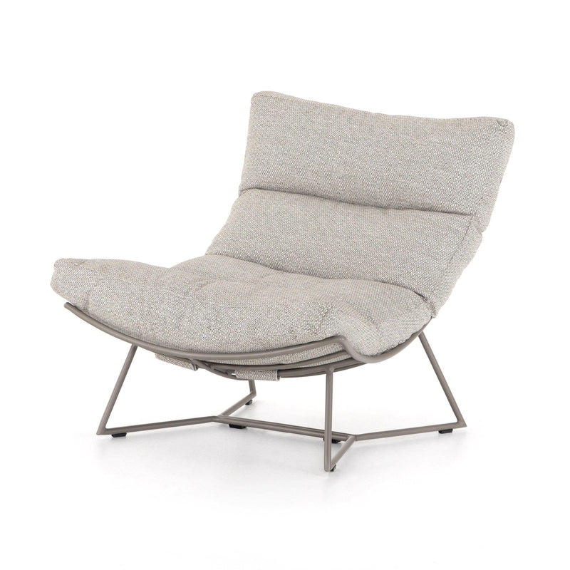 Bryant Outdoor Chair-Faye Ash