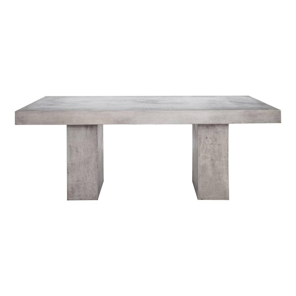 Antonius Outdoor Dining Table