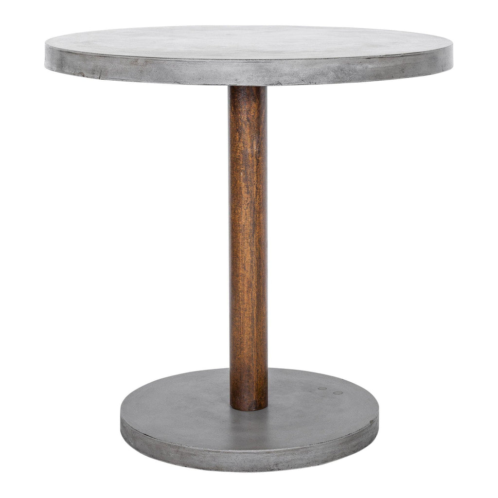 Hagan Outdoor Counter Height Table