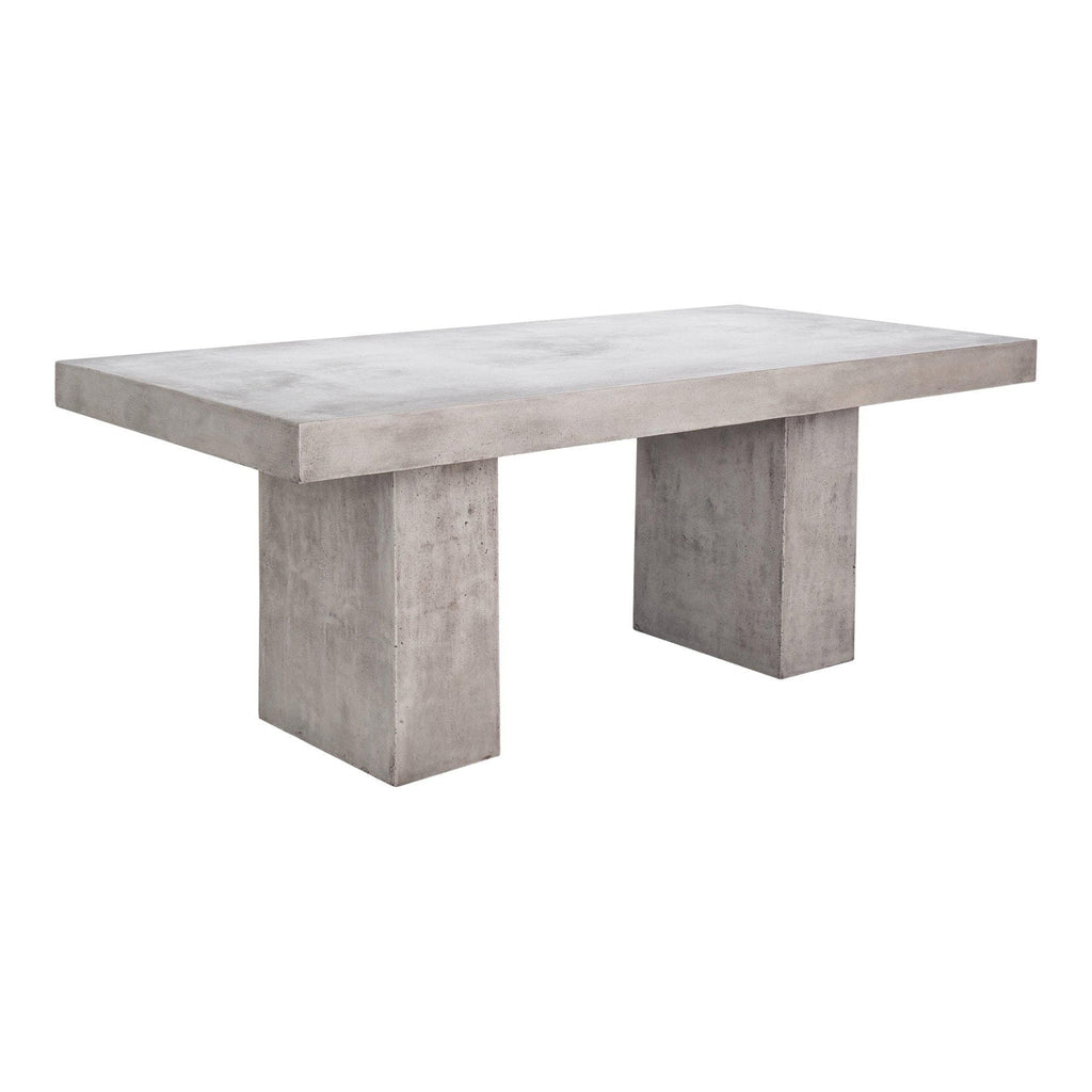 Aurelius 2 Outdoor Dining Table