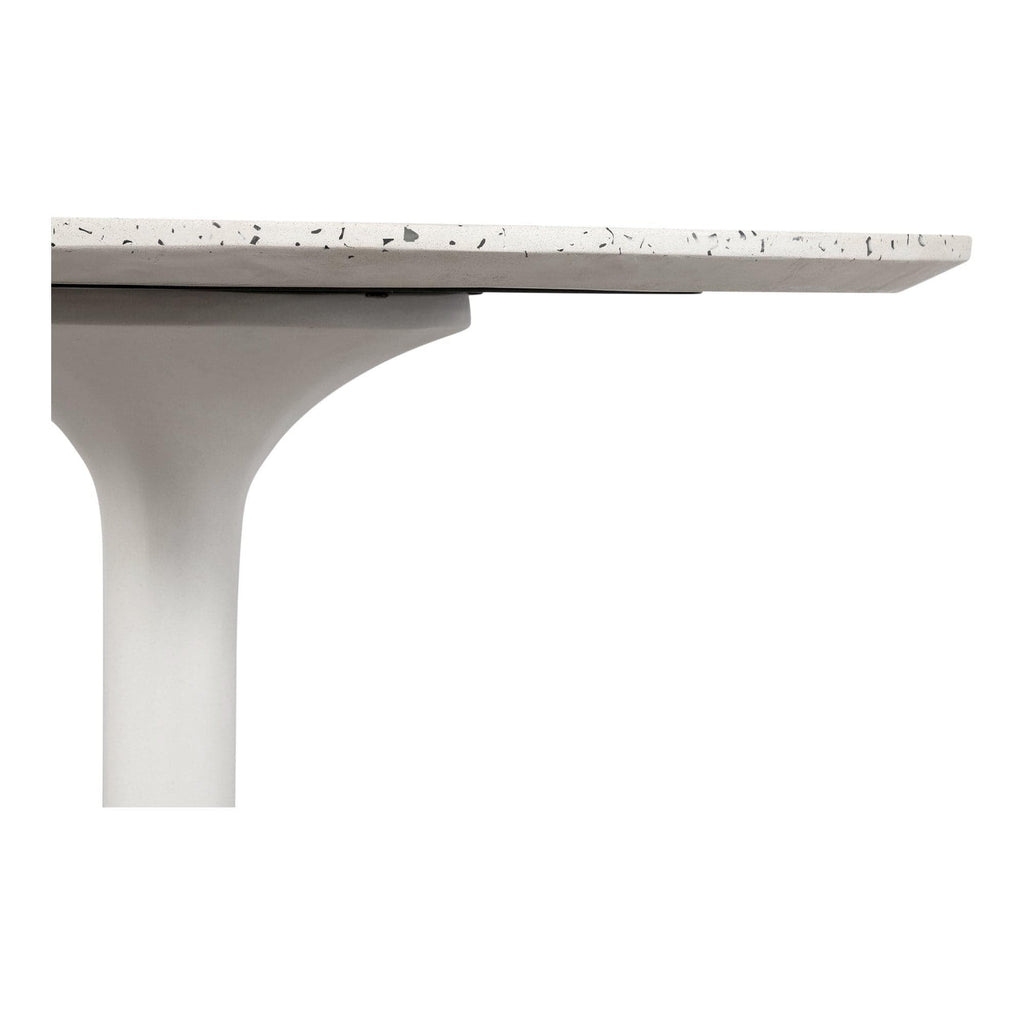 Tuli Outdoor Café Table