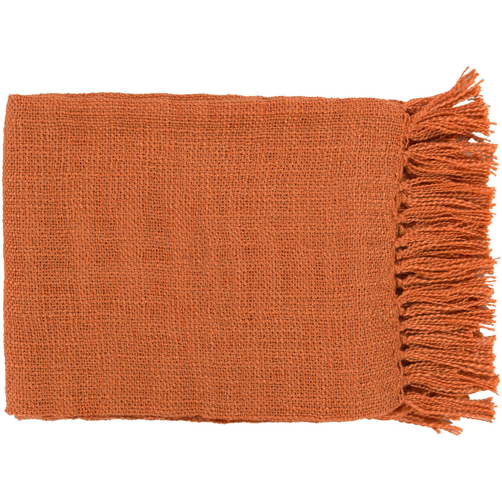 Tilda Burnt Orange