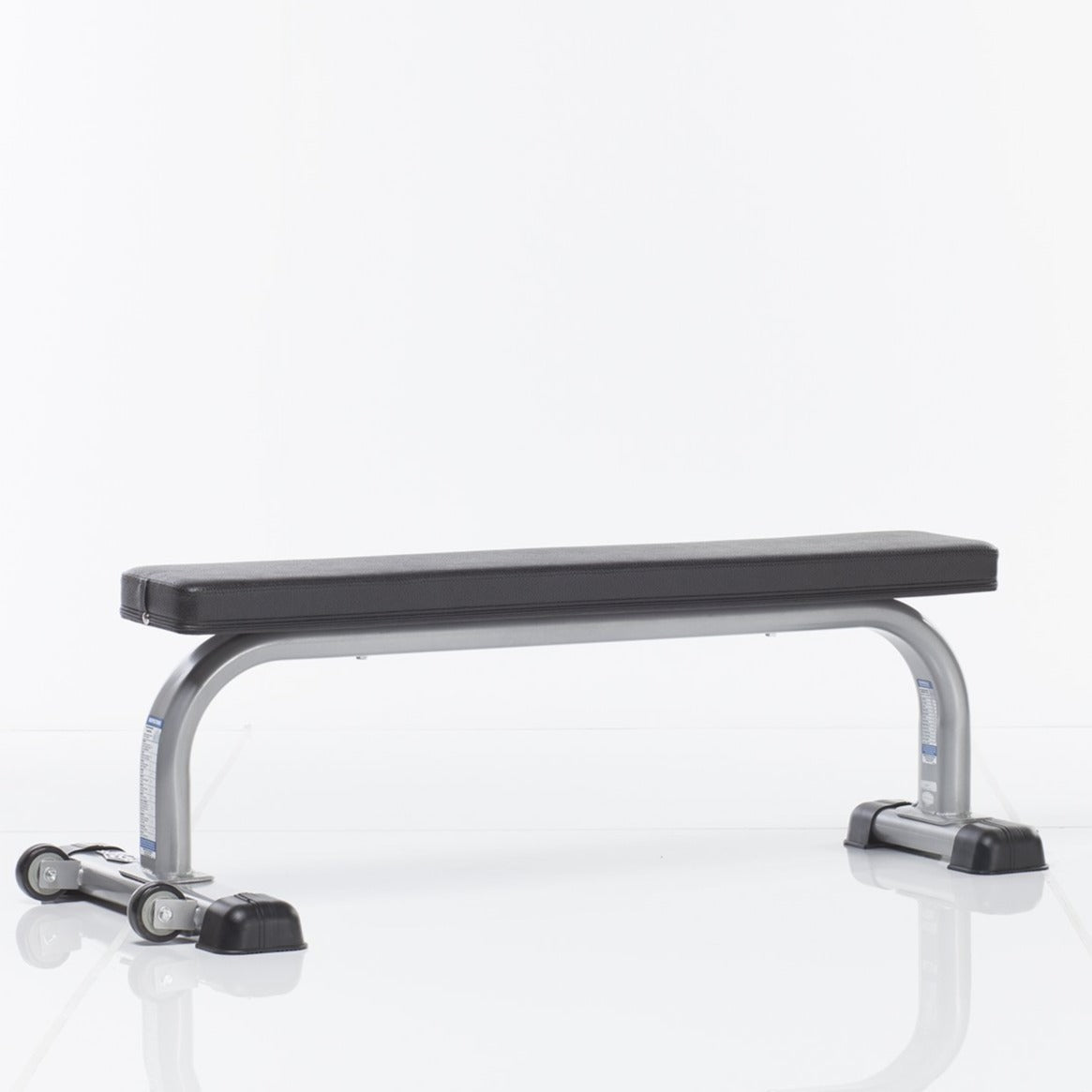 TuffStuff CFB-305 Evolution Flat Bench