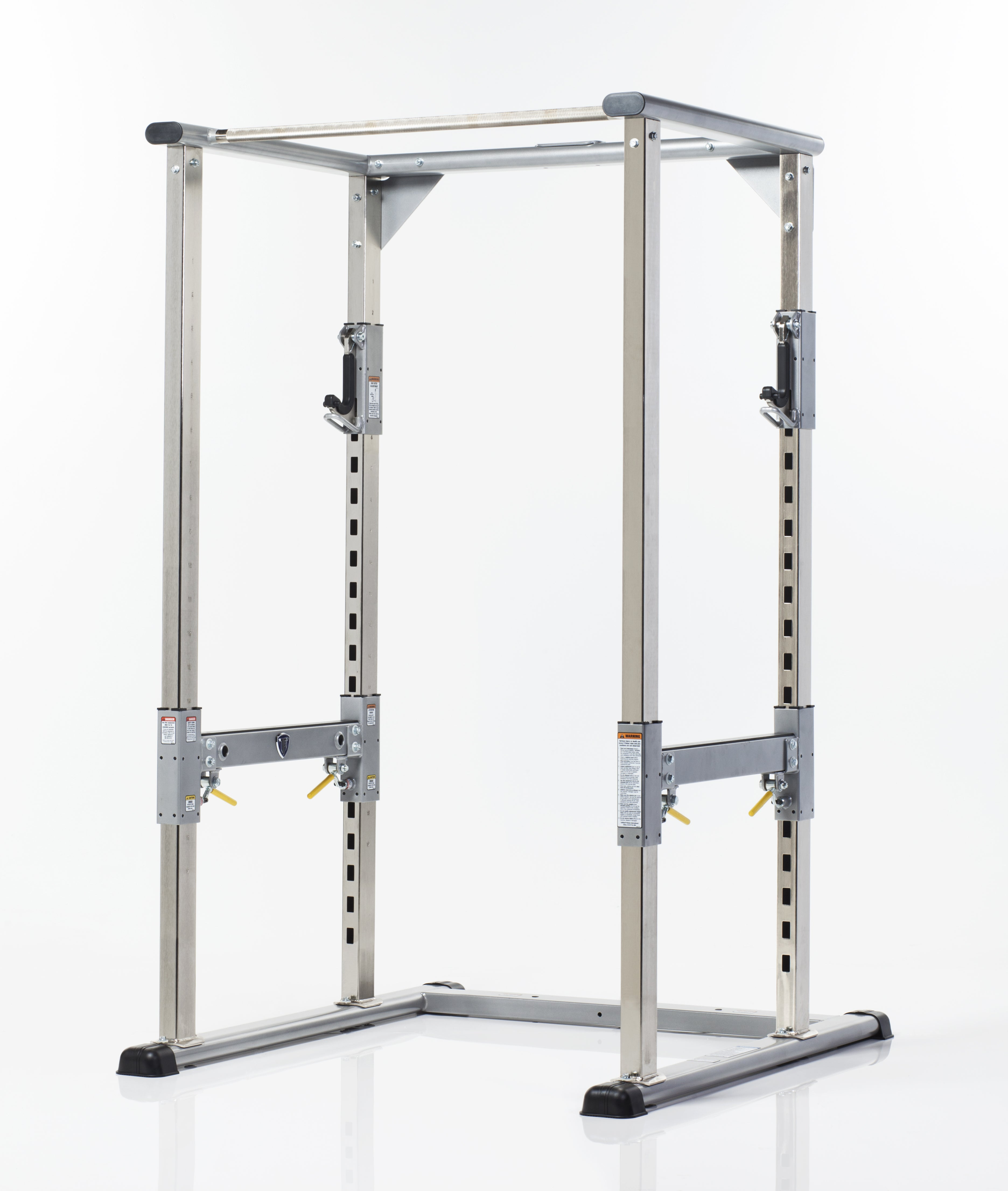TuffStuff CPR-265 Evolution Power Cage