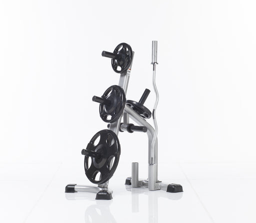 TuffStuff CXT-255 Evolution Olympic Plate Tree