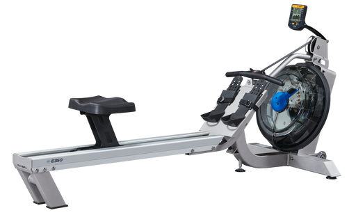 First Degree E350 Fluid Rower