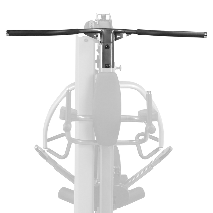 Body-Solid Fusion Pull-Up Bar Attachment