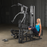 Body-Solid G5S Home Gym