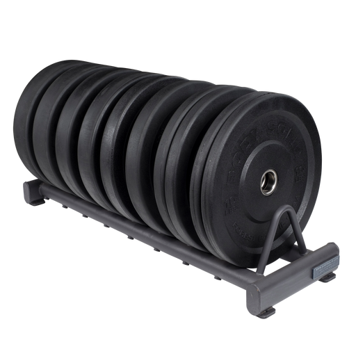 Body-Solid GBPR10 Bumper Plate Rack