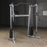 Body-Solid GDCC200 Functional Training Center