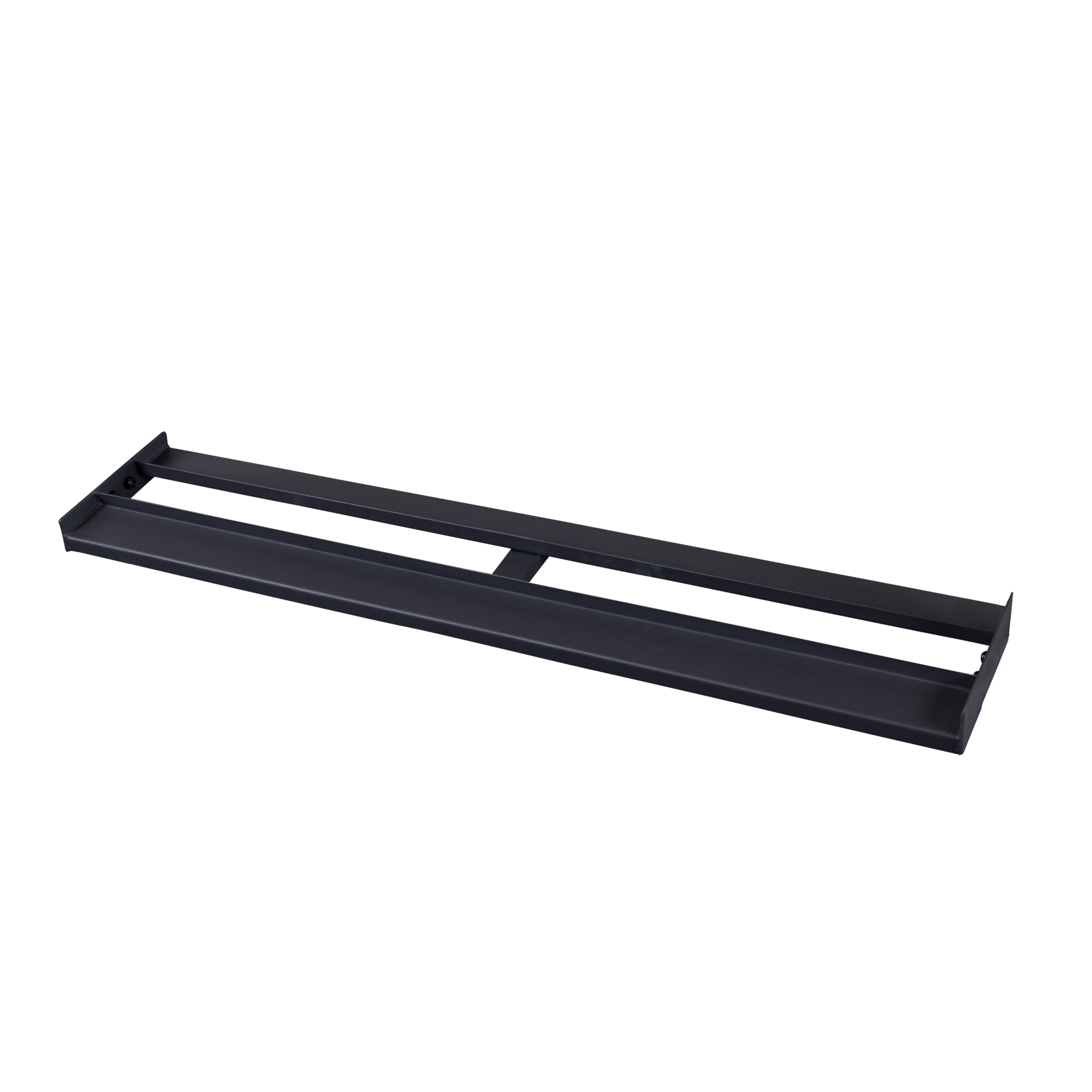 Body-Solid GDRT6 Third Tier Shelf for GDR60