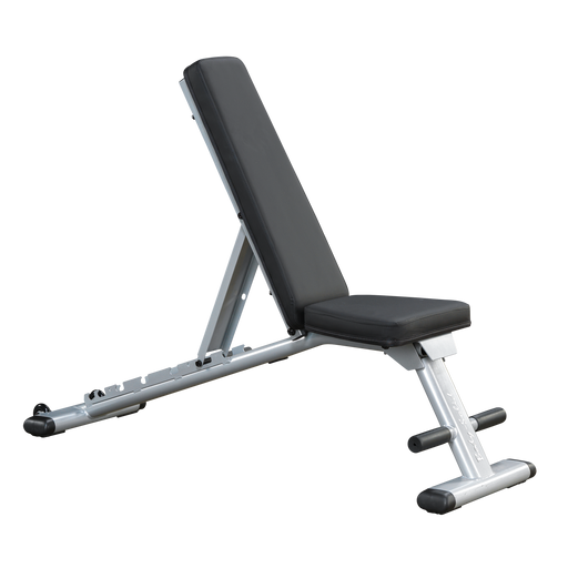 Body-Solid GFID225 Folding Bench