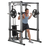 Body-Solid GPR378 Pro Power Rack Package