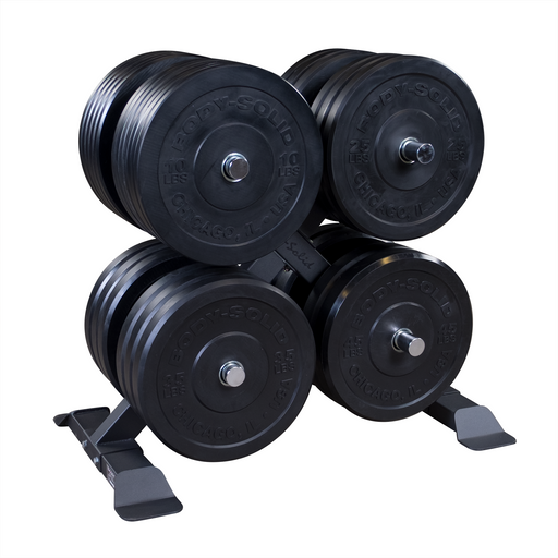 Body-Solid GWT66 Weight Tree