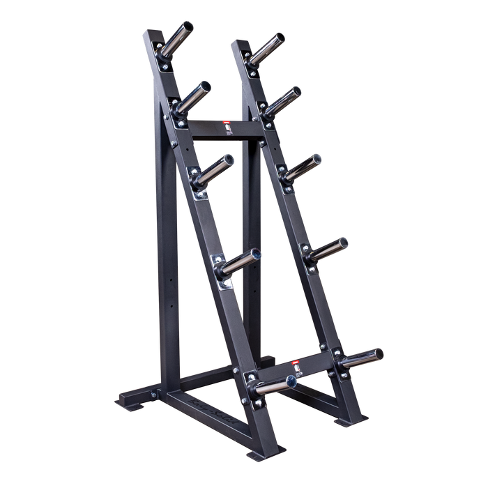 Body-Solid GWT76 Weight Tree