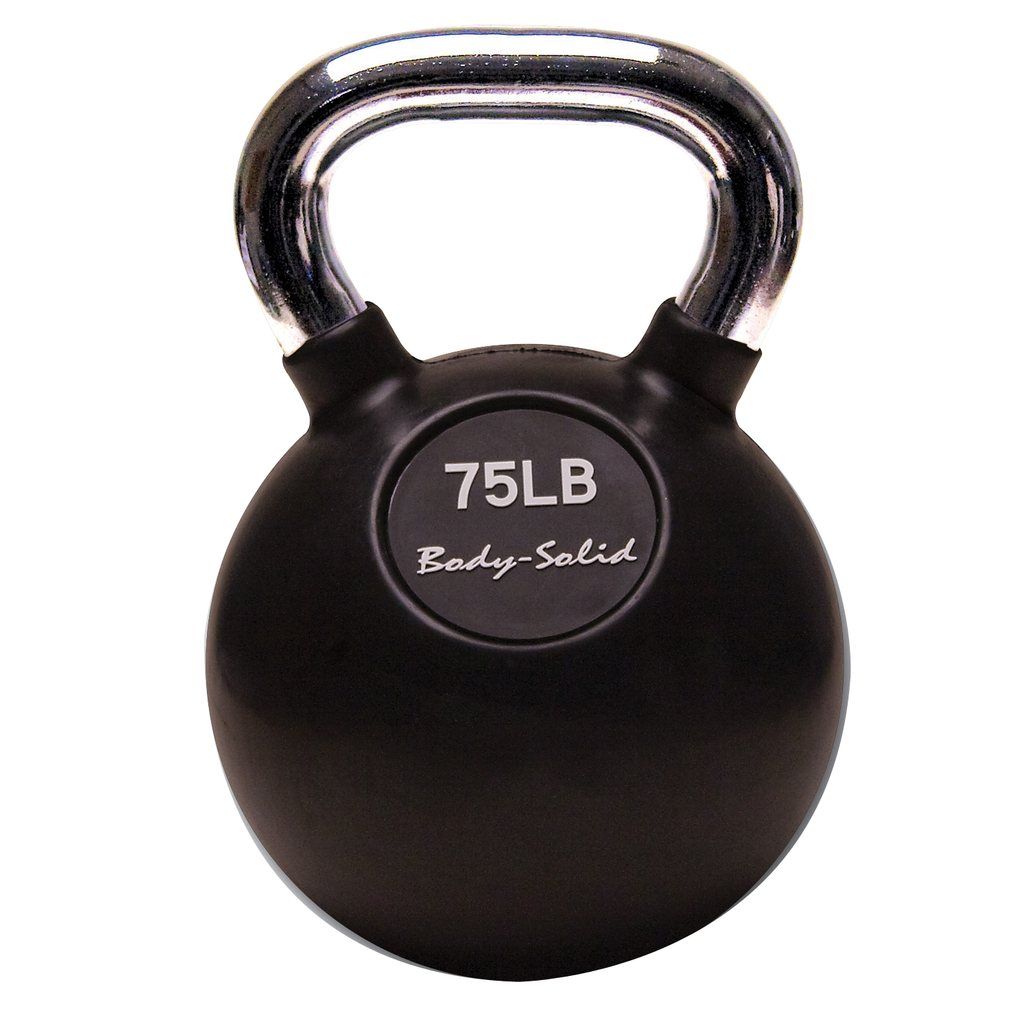 Body-Solid Premium Kettlebells (Sets)