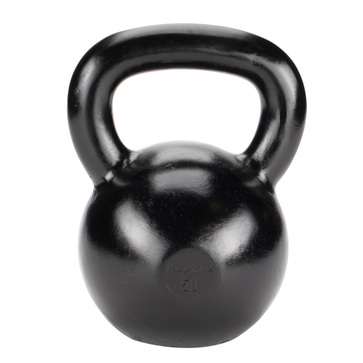Body-Solid Cast Kettlebells (Sets)
