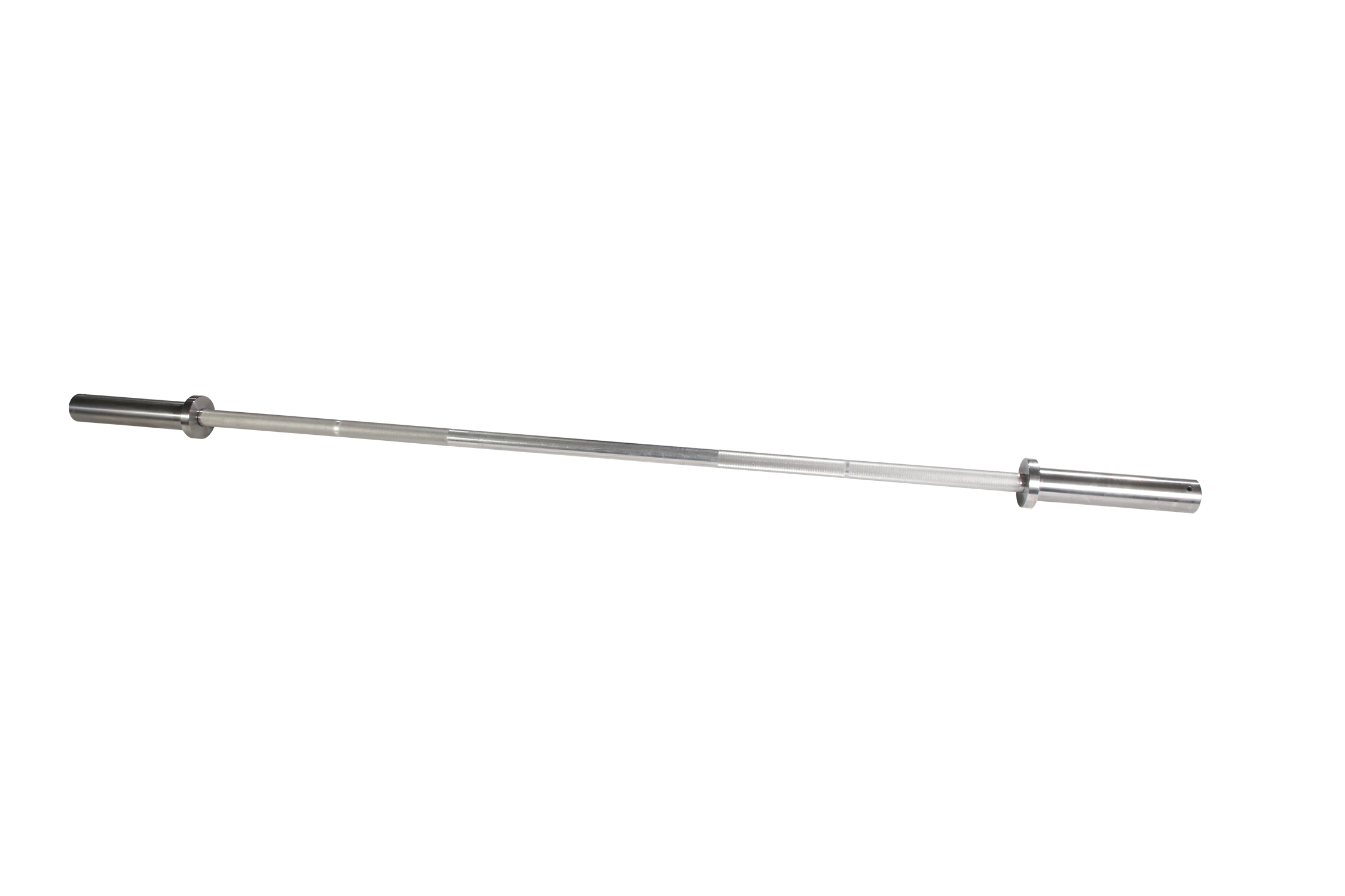 Body-Solid 6ft. Lightweight Aluminum Bar