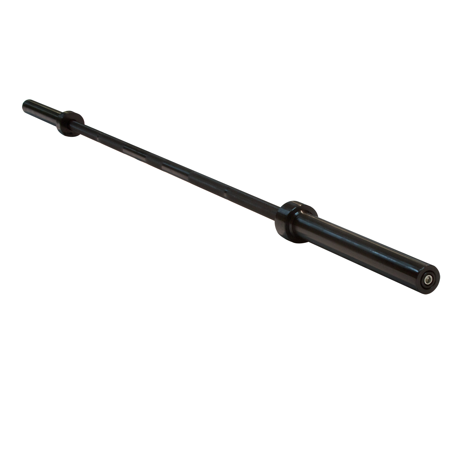 Body-Solid 7ft. Olympic Bar
