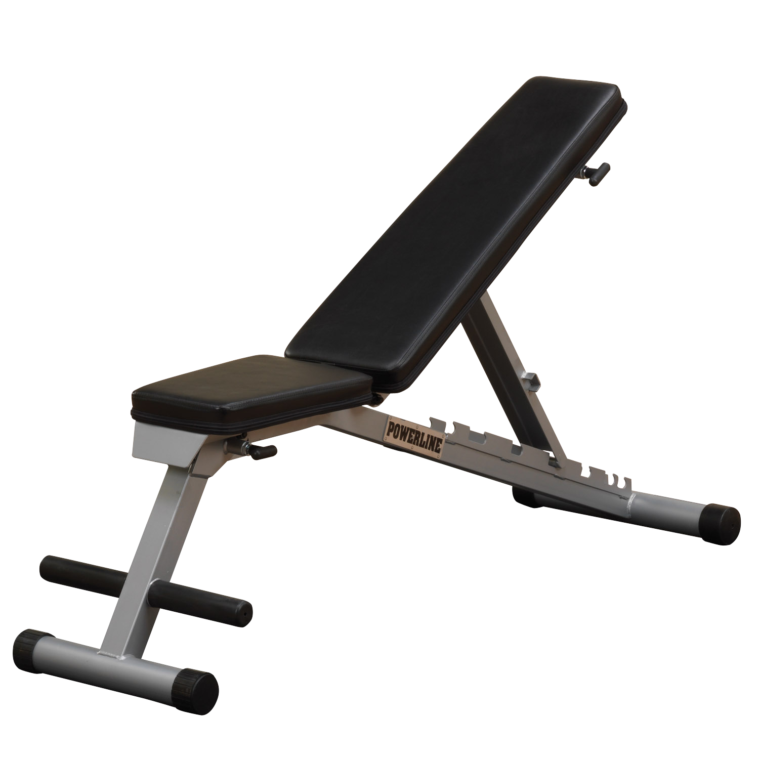 Body-Solid PFID125X Powerline Utility Bench