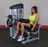 Body-Solid S2LEC Pro ClubLine Series II Leg Extension / Leg Curl