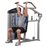 Body-Solid S2SP Pro ClubLine Series II Shoulder Press