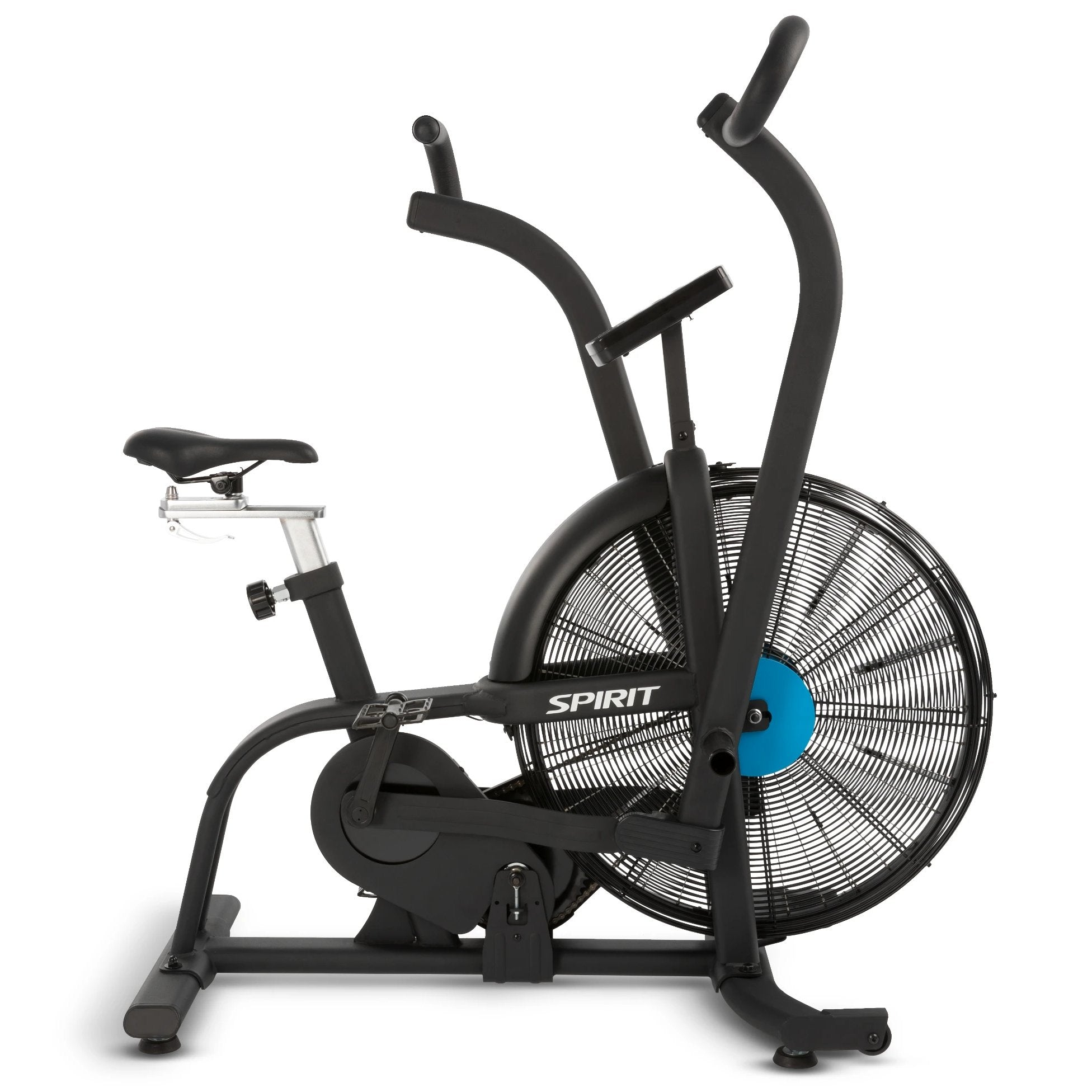 Spirit AB900 Air / Fan Bike
