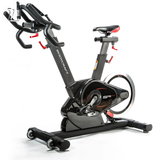 Bodycraft SPR Indoor Bike