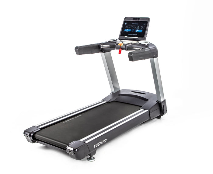 Bodycraft T1000 Treadmill