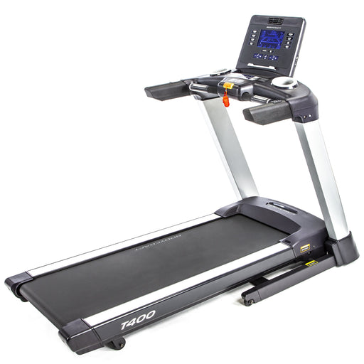 Bodycraft T400 Treadmill