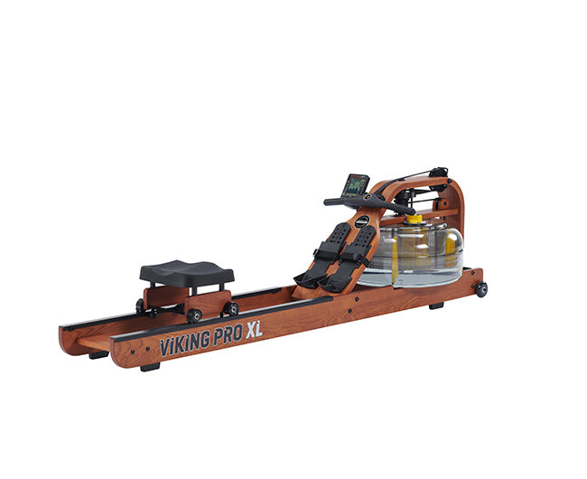 First Degree Viking Pro XL Fluid Rower