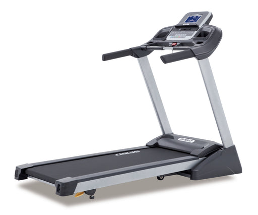 Spirit XT185 Treadmill