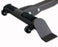 Bodycraft F603 Flat Incline Decline Utility Bench