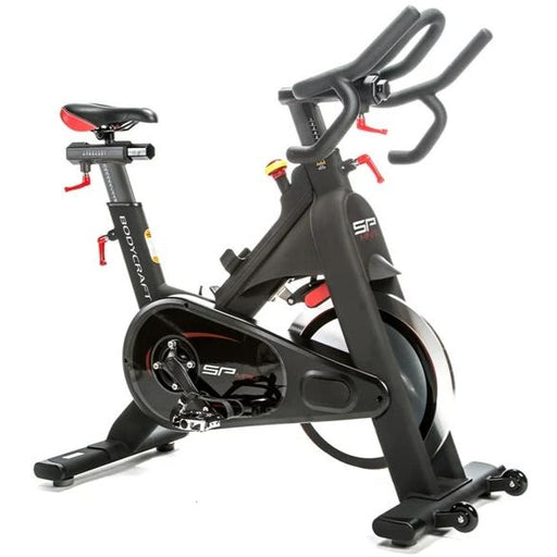 Bodycraft SPT-MAG Indoor Spinner Bike