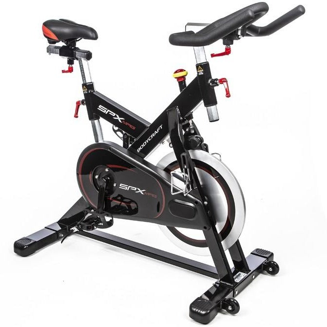 Bodycraft SPX-Mag Magnetic Indoor Cycle