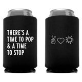 Popaholic Beverage Cooler Set