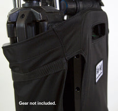 GRIPNGAFF BAG® Version 2.0 for RocknRoller R6G and R6RT