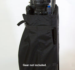GRIPNGAFF BAG® Version 2.0 for R8RT, R10RT, R12RT, & R16RT RocknRoller Multi-carts