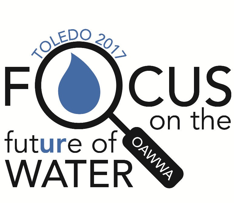 Ohio AWWA Annual Conference and Expo - 2017