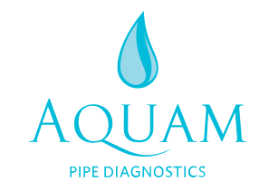 Aquam Pipe Diagnostics - Internal live pipe assessment and leak detection